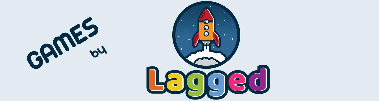 lagged