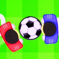 1vs1 soccer