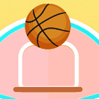basketball multiplayer