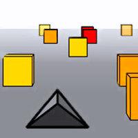 cubefield 2