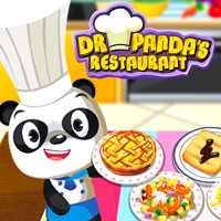 Dr.Panda Restaurant