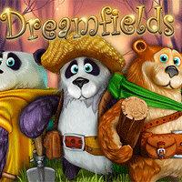 Dreamfields Game