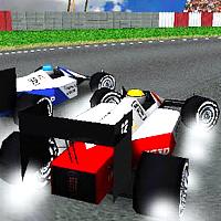 driver 3d