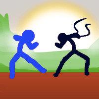 epic ninja 2