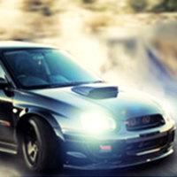 extreme drift 2