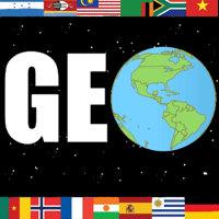 Geo Quiz