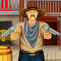 I Shot The Sheriff