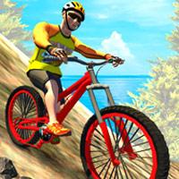MX Bike Simulator