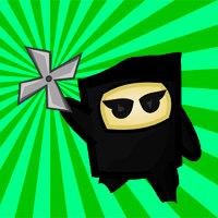 ninja battle idle