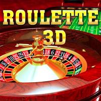 roulette online simulator
