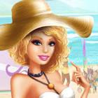 Barbies Sexy Bikini Beach