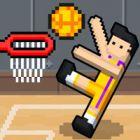 basket random