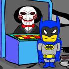 batman saw game