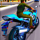 bike racing 3d