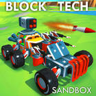 block tech epic sandbox