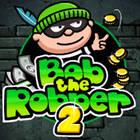 bob the robber 2