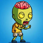 brains io