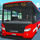 bus simulator
