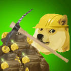 dogeminer