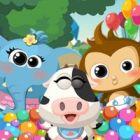 dr panda dailycare