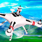 drone simulator