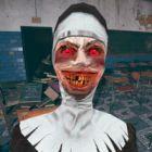 evil nun schools out