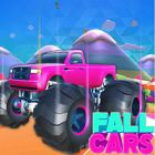 fall cars