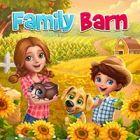 family barn