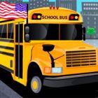 field trip bus ride