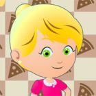 frenzy pizza