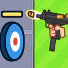 gun club shooter