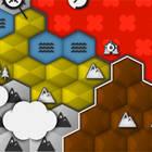 hexagorio
