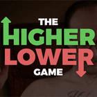 higher lower