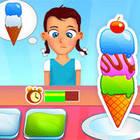 ice cream please