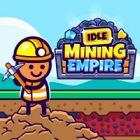 idle mining empire