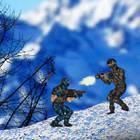 intruder combat training 2
