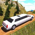 limousine simulator