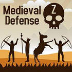 medieval defense z