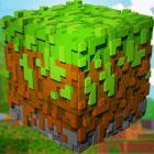 mineblock html5