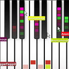 multiplayer piano