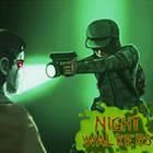 nightwalkers io