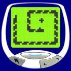 nokia 3310 games