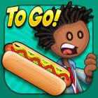 papa s hot doggeria
