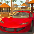 parking fury 3d beach city