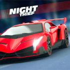 parking fury 3d night thief