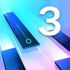 piano tiles 3
