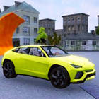 project car simulator berlin