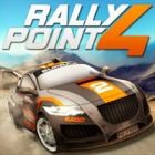 rally point4