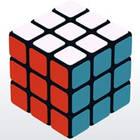 rubiks cube simulator