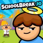 schoolbreak io